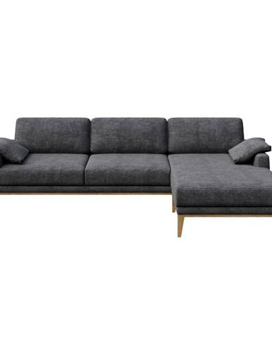 Pohovky, gauče